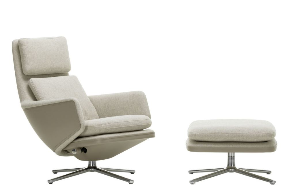 https://res.cloudinary.com/clippings/image/upload/t_big/dpr_auto,f_auto,w_auto/v1591602760/products/grand-relax-lounge-chair-and-ottoman-vitra-antonio-citterio-clippings-11414691.jpg