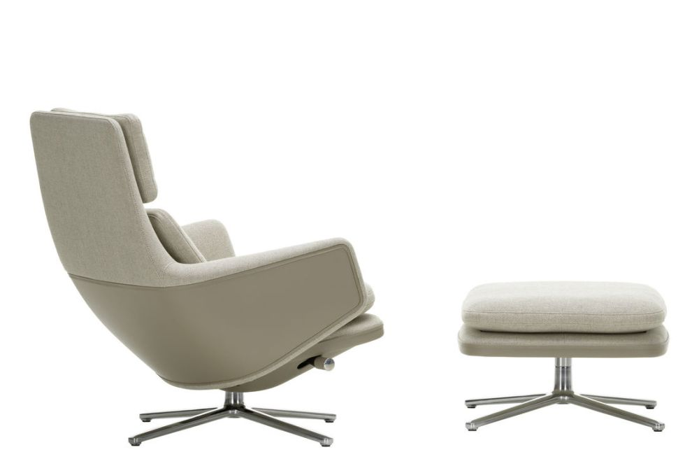 https://res.cloudinary.com/clippings/image/upload/t_big/dpr_auto,f_auto,w_auto/v1591602779/products/grand-relax-lounge-chair-and-ottoman-vitra-antonio-citterio-clippings-11414693.jpg