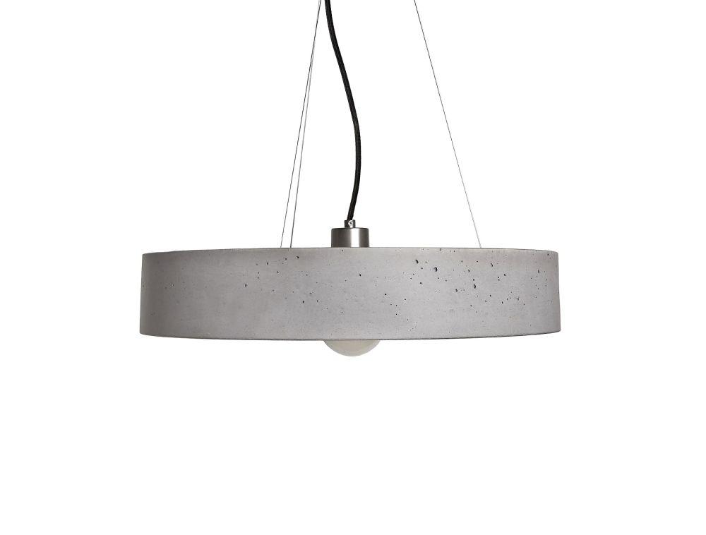 https://res.cloudinary.com/clippings/image/upload/t_big/dpr_auto,f_auto,w_auto/v1591620960/products/rota-concrete-pendant-light-urbi-et-orbi-clippings-11414917.jpg