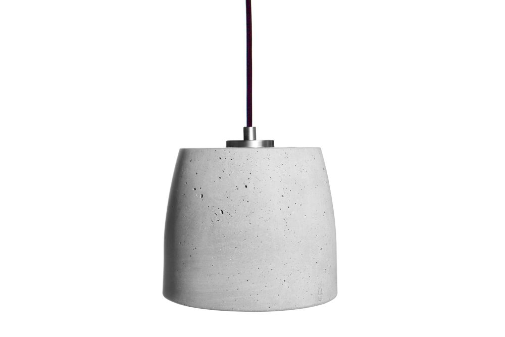 https://res.cloudinary.com/clippings/image/upload/t_big/dpr_auto,f_auto,w_auto/v1591688016/products/calix-18-concrete-pendant-light-urbi-et-orbi-clippings-11414985.jpg