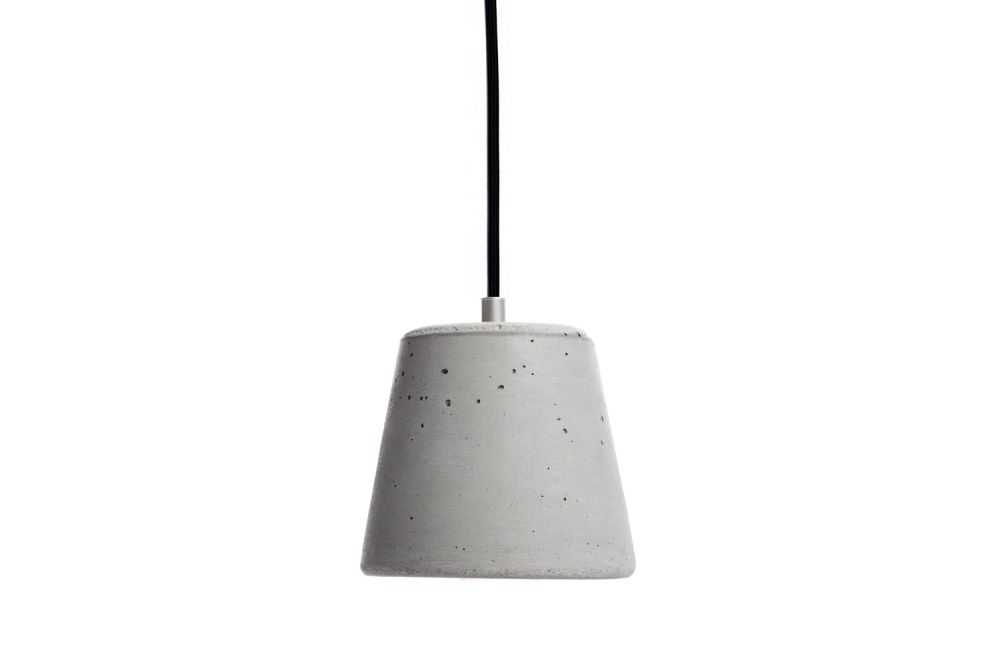 https://res.cloudinary.com/clippings/image/upload/t_big/dpr_auto,f_auto,w_auto/v1591689245/products/calix-14-concrete-pendant-light-urbi-et-orbi-clippings-11414991.jpg