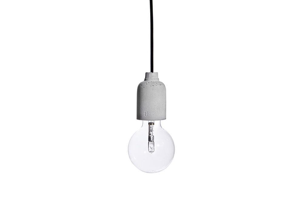 https://res.cloudinary.com/clippings/image/upload/t_big/dpr_auto,f_auto,w_auto/v1591690577/products/ampulla-pic-concrete-pendant-light-urbi-et-orbi-clippings-11414997.jpg