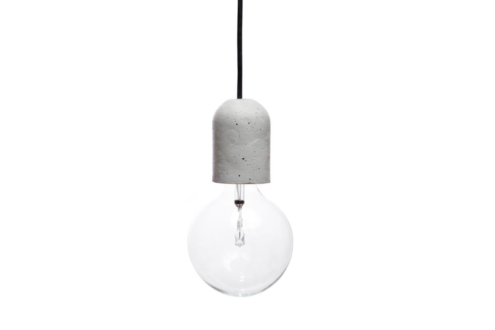 https://res.cloudinary.com/clippings/image/upload/t_big/dpr_auto,f_auto,w_auto/v1591691676/products/dolio-l-concrete-pendant-light-urbi-et-orbi-clippings-11415006.jpg