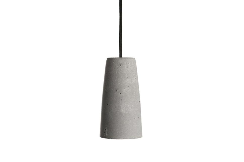 https://res.cloudinary.com/clippings/image/upload/t_big/dpr_auto,f_auto,w_auto/v1591772496/products/phari-concrete-pendant-light-urbi-et-orbi-clippings-11415841.jpg