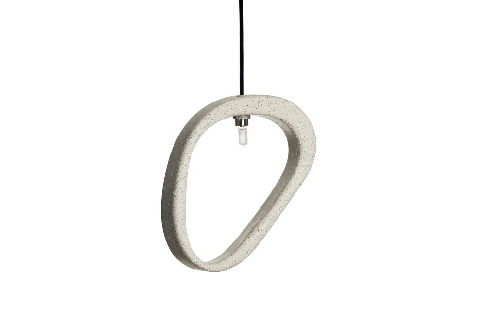 https://res.cloudinary.com/clippings/image/upload/t_big/dpr_auto,f_auto,w_auto/v1591777643/products/aretha-concrete-pendant-light-urbi-et-orbi-clippings-11415848.jpg
