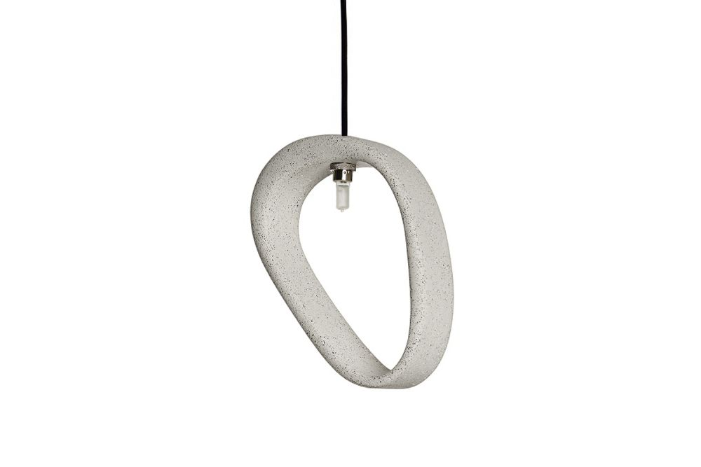 https://res.cloudinary.com/clippings/image/upload/t_big/dpr_auto,f_auto,w_auto/v1591777729/products/aretha-concrete-pendant-light-urbi-et-orbi-clippings-11415852.jpg