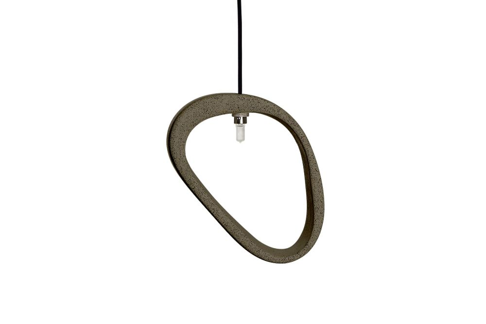 https://res.cloudinary.com/clippings/image/upload/t_big/dpr_auto,f_auto,w_auto/v1591777742/products/aretha-concrete-pendant-light-urbi-et-orbi-clippings-11415853.jpg