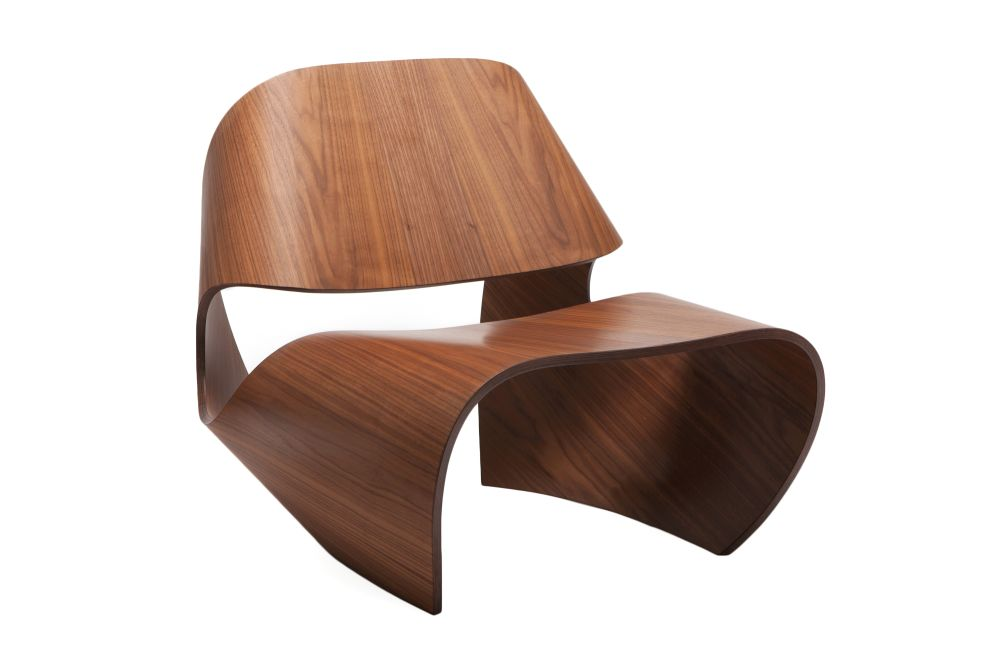 https://res.cloudinary.com/clippings/image/upload/t_big/dpr_auto,f_auto,w_auto/v1591784499/products/cowrie-chair-made-in-ratio-clippings-11415918.jpg
