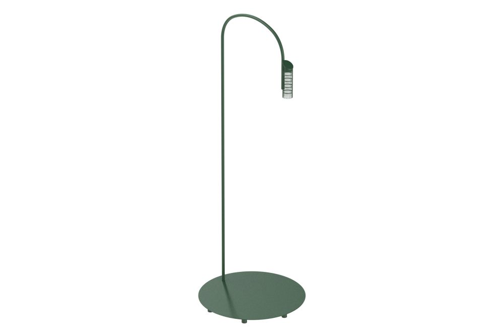 https://res.cloudinary.com/clippings/image/upload/t_big/dpr_auto,f_auto,w_auto/v1591785538/products/caule-3-nest-floor-lamp-flos-patricia-urquiola-clippings-11415926.jpg