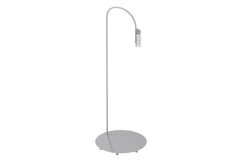 https://res.cloudinary.com/clippings/image/upload/t_big/dpr_auto,f_auto,w_auto/v1591785540/products/caule-3-nest-floor-lamp-flos-patricia-urquiola-clippings-11415927.jpg