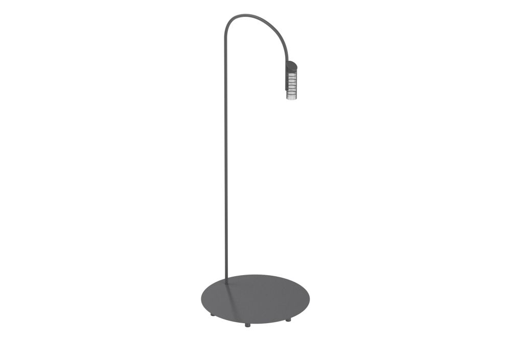 https://res.cloudinary.com/clippings/image/upload/t_big/dpr_auto,f_auto,w_auto/v1591785543/products/caule-3-nest-floor-lamp-flos-patricia-urquiola-clippings-11415928.jpg