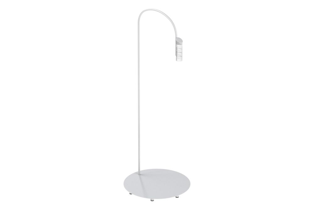 https://res.cloudinary.com/clippings/image/upload/t_big/dpr_auto,f_auto,w_auto/v1591785557/products/caule-3-nest-floor-lamp-flos-patricia-urquiola-clippings-11415929.jpg