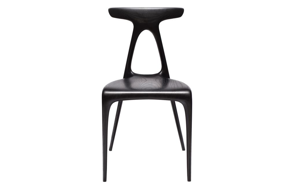 https://res.cloudinary.com/clippings/image/upload/t_big/dpr_auto,f_auto,w_auto/v1591795521/products/alpha-dining-chair-made-in-ratio-clippings-11416016.jpg