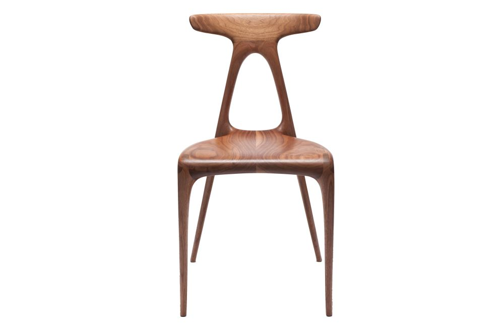 https://res.cloudinary.com/clippings/image/upload/t_big/dpr_auto,f_auto,w_auto/v1591795536/products/alpha-dining-chair-made-in-ratio-clippings-11416017.jpg