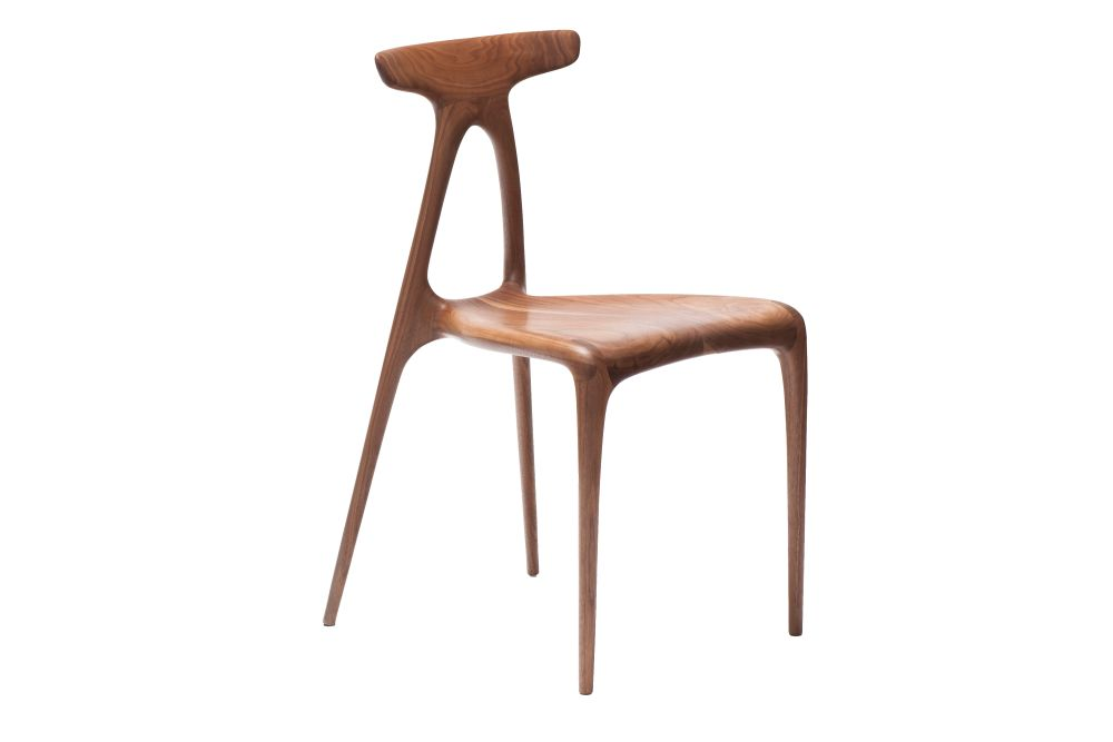 https://res.cloudinary.com/clippings/image/upload/t_big/dpr_auto,f_auto,w_auto/v1591795552/products/alpha-dining-chair-made-in-ratio-clippings-11416018.jpg