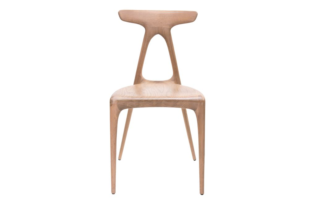 https://res.cloudinary.com/clippings/image/upload/t_big/dpr_auto,f_auto,w_auto/v1591795584/products/alpha-dining-chair-made-in-ratio-clippings-11416019.jpg
