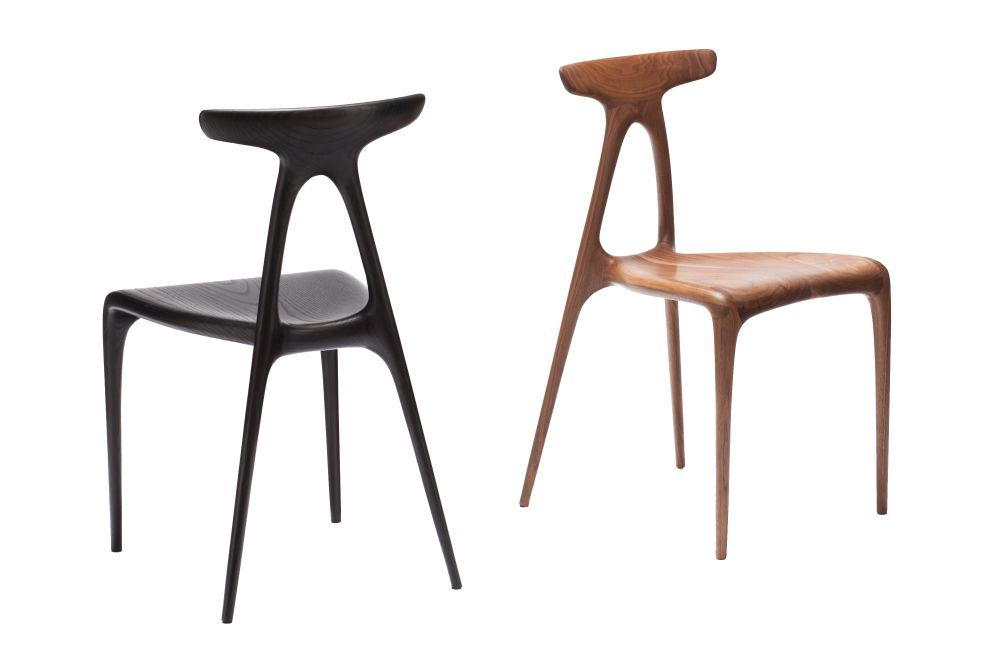 https://res.cloudinary.com/clippings/image/upload/t_big/dpr_auto,f_auto,w_auto/v1591795613/products/alpha-dining-chair-made-in-ratio-clippings-11416020.jpg