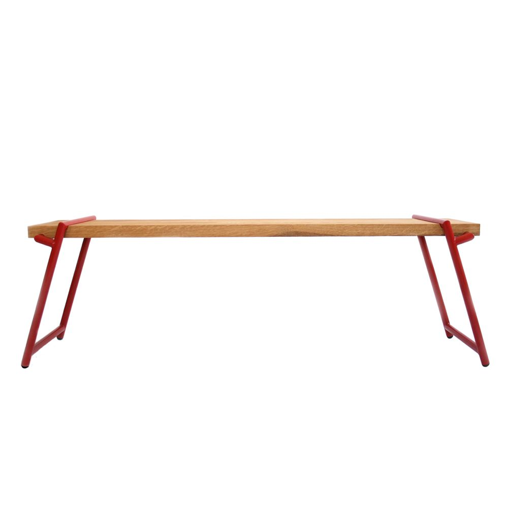https://res.cloudinary.com/clippings/image/upload/t_big/dpr_auto,f_auto,w_auto/v1591955863/products/atlas-bench-psalt-design-psalt-design-clippings-11417145.jpg