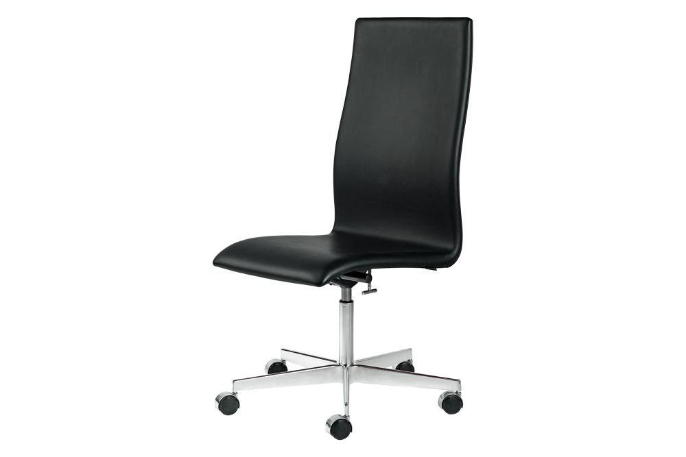 https://res.cloudinary.com/clippings/image/upload/t_big/dpr_auto,f_auto,w_auto/v1591960527/products/oxford-classic-chair-medium-back-fritz-hansen-arne-jacobsen-clippings-11417156.jpg