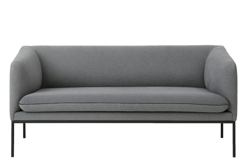 https://res.cloudinary.com/clippings/image/upload/t_big/dpr_auto,f_auto,w_auto/v1592202301/products/turn-2-seater-sofa-ferm-living-says-who-clippings-11417236.jpg