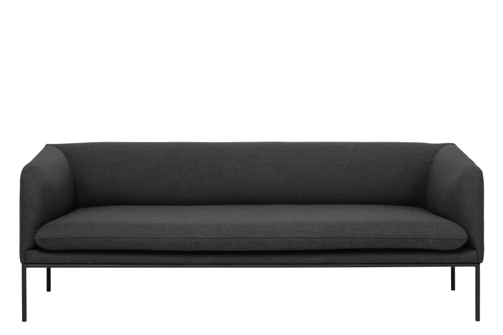 Price Group 1,ferm LIVING,Sofas