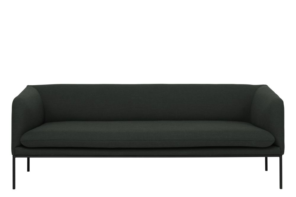 https://res.cloudinary.com/clippings/image/upload/t_big/dpr_auto,f_auto,w_auto/v1592203705/products/turn-3-seater-sofa-ferm-living-says-who-clippings-11417271.jpg