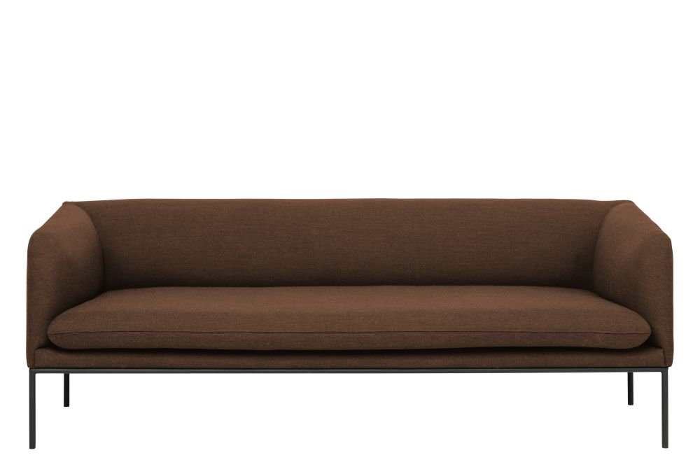 https://res.cloudinary.com/clippings/image/upload/t_big/dpr_auto,f_auto,w_auto/v1592203714/products/turn-3-seater-sofa-ferm-living-says-who-clippings-11417274.jpg