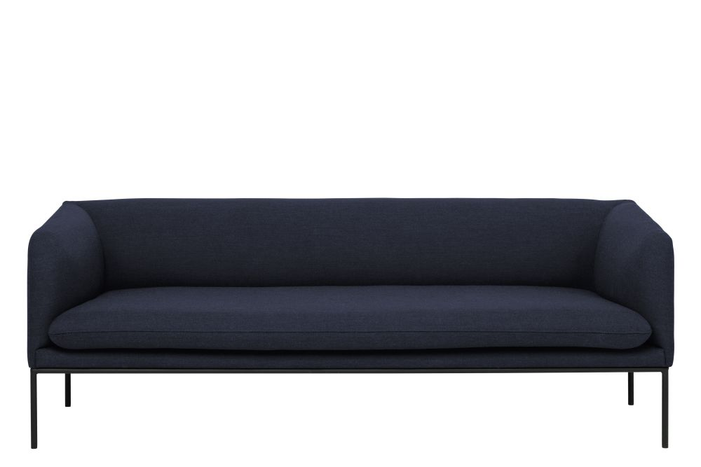 https://res.cloudinary.com/clippings/image/upload/t_big/dpr_auto,f_auto,w_auto/v1592203725/products/turn-3-seater-sofa-ferm-living-says-who-clippings-11417278.jpg