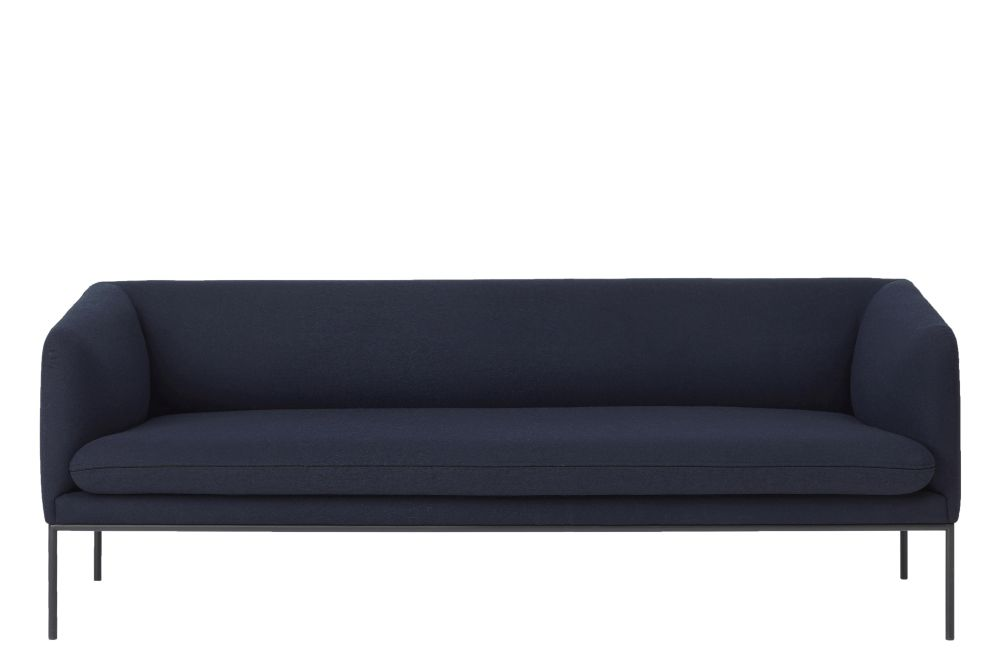 https://res.cloudinary.com/clippings/image/upload/t_big/dpr_auto,f_auto,w_auto/v1592203730/products/turn-3-seater-sofa-ferm-living-says-who-clippings-11417280.jpg