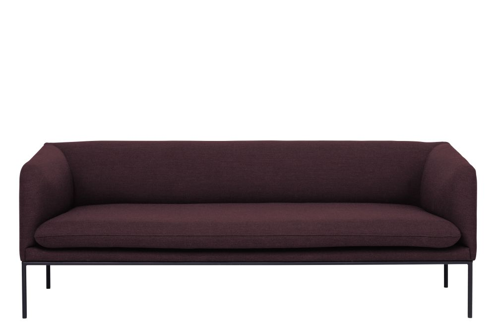 https://res.cloudinary.com/clippings/image/upload/t_big/dpr_auto,f_auto,w_auto/v1592203864/products/turn-3-seater-sofa-ferm-living-says-who-clippings-11417283.jpg