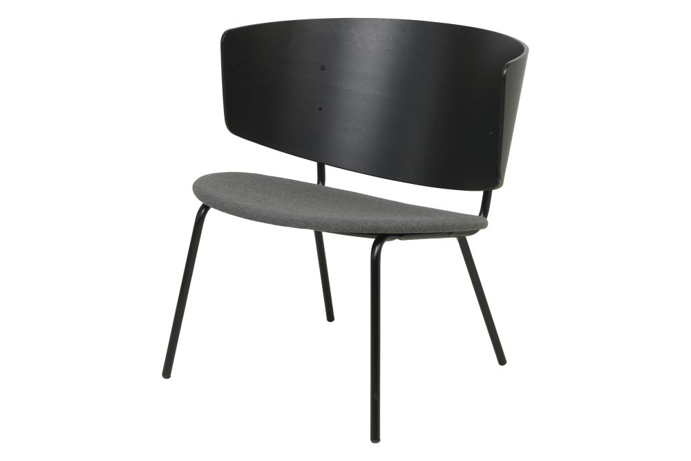 https://res.cloudinary.com/clippings/image/upload/t_big/dpr_auto,f_auto,w_auto/v1592253226/products/herman-lounge-chair-with-upholstered-seat-ferm-living-herman-studio-clippings-11417408.jpg