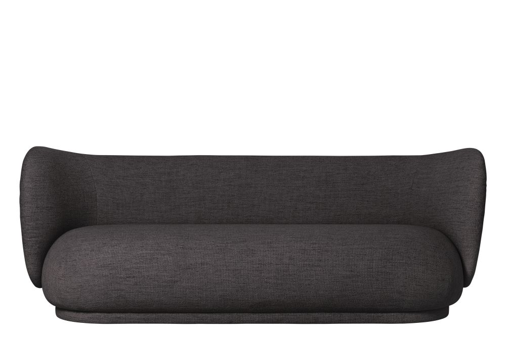 https://res.cloudinary.com/clippings/image/upload/t_big/dpr_auto,f_auto,w_auto/v1592291262/products/rico-3-seater-sofa-ferm-living-ferm-living-clippings-11417413.jpg