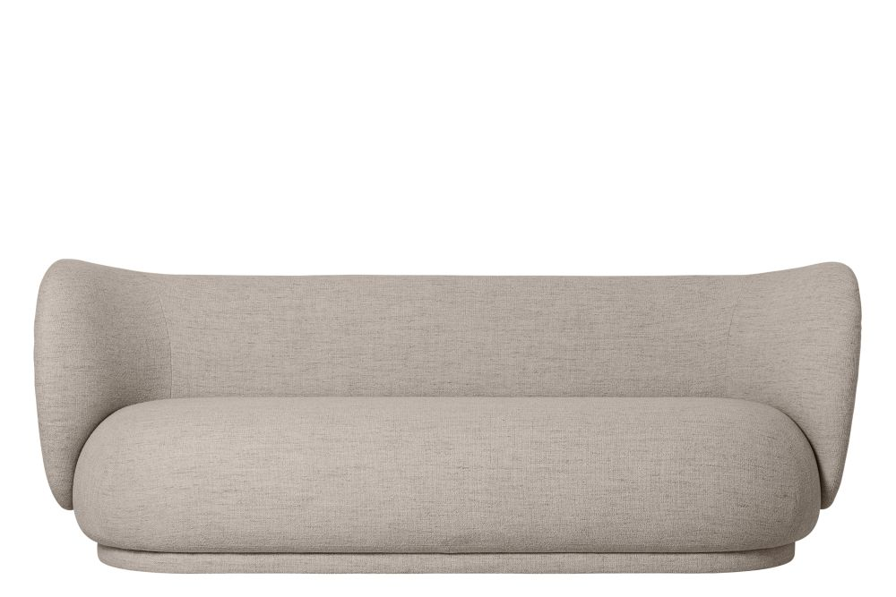 https://res.cloudinary.com/clippings/image/upload/t_big/dpr_auto,f_auto,w_auto/v1592291271/products/rico-3-seater-sofa-ferm-living-ferm-living-clippings-11417417.jpg