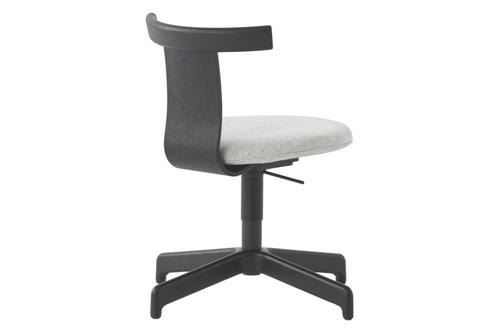 https://res.cloudinary.com/clippings/image/upload/t_big/dpr_auto,f_auto,w_auto/v1592312346/products/jiro-swivel-meeting-chair-seat-upholstered-resident-john-tree-clippings-11417562.jpg