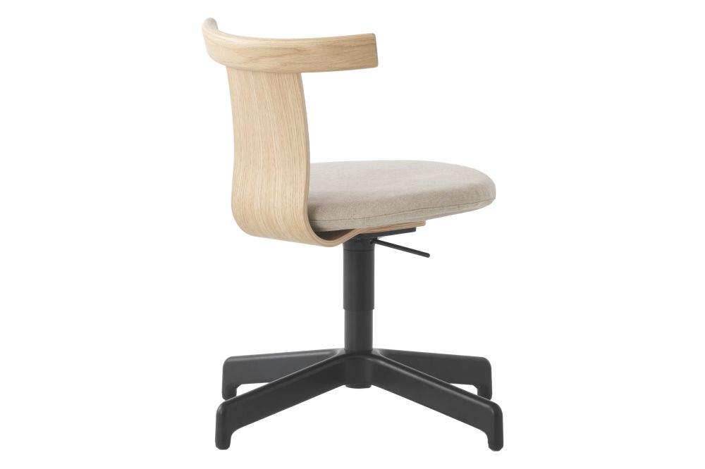 https://res.cloudinary.com/clippings/image/upload/t_big/dpr_auto,f_auto,w_auto/v1592312347/products/jiro-swivel-meeting-chair-seat-upholstered-resident-john-tree-clippings-11417564.jpg