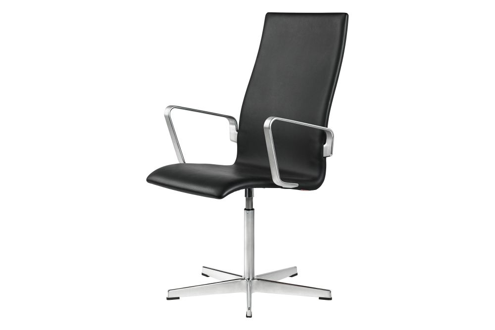 https://res.cloudinary.com/clippings/image/upload/t_big/dpr_auto,f_auto,w_auto/v1592340850/products/oxford-classic-chair-with-armrests-medium-back-fritz-hansen-arne-jacobsen-clippings-11417611.jpg