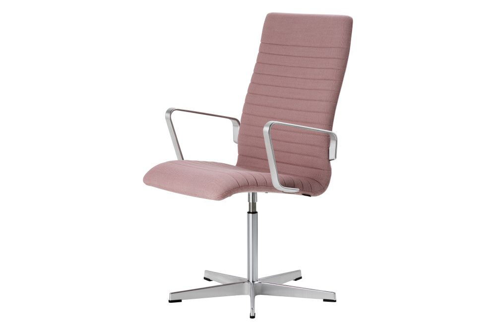 https://res.cloudinary.com/clippings/image/upload/t_big/dpr_auto,f_auto,w_auto/v1592409761/products/oxford-premium-chair-with-armrests-medium-back-fritz-hansen-arne-jacobsen-clippings-11417928.jpg