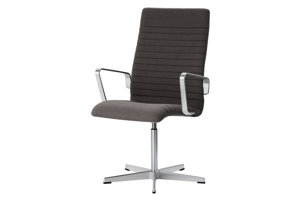 https://res.cloudinary.com/clippings/image/upload/t_big/dpr_auto,f_auto,w_auto/v1592409765/products/oxford-premium-chair-with-armrests-medium-back-fritz-hansen-arne-jacobsen-clippings-11417931.jpg