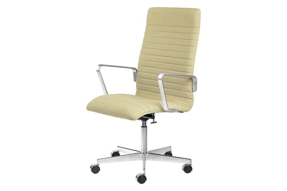 https://res.cloudinary.com/clippings/image/upload/t_big/dpr_auto,f_auto,w_auto/v1592409867/products/oxford-premium-chair-with-armrests-medium-back-fritz-hansen-arne-jacobsen-clippings-11417935.jpg