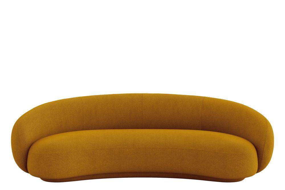 Category Julep B,Tacchini,Sofas