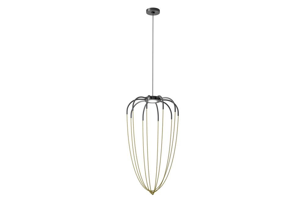 Black Polished Nickel,Axo Light,Pendant Lights