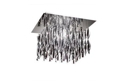 https://res.cloudinary.com/clippings/image/upload/t_big/dpr_auto,f_auto,w_auto/v1592904802/products/pl-aur-p-30-ceiling-light-axo-light-manuel-vivian-clippings-11418217.jpg
