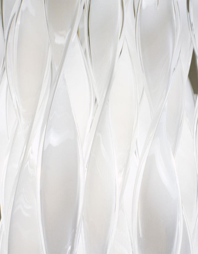 https://res.cloudinary.com/clippings/image/upload/t_big/dpr_auto,f_auto,w_auto/v1592905301/products/pl-aur-p-30-ceiling-light-axo-light-manuel-vivian-clippings-11418218.jpg