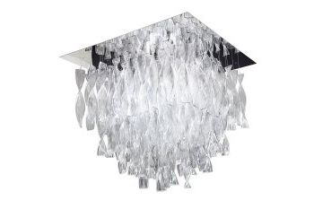 https://res.cloudinary.com/clippings/image/upload/t_big/dpr_auto,f_auto,w_auto/v1592918078/products/pl-aura-gr-ceiling-light-axo-light-manuel-vivian-clippings-11418239.jpg