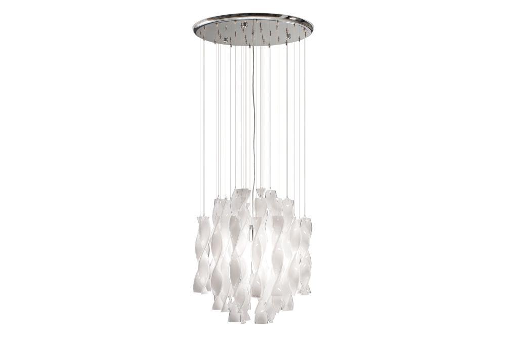 https://res.cloudinary.com/clippings/image/upload/t_big/dpr_auto,f_auto,w_auto/v1592987374/products/sp-aura-45-pendant-light-axo-light-manuel-vivian-clippings-11418275.jpg