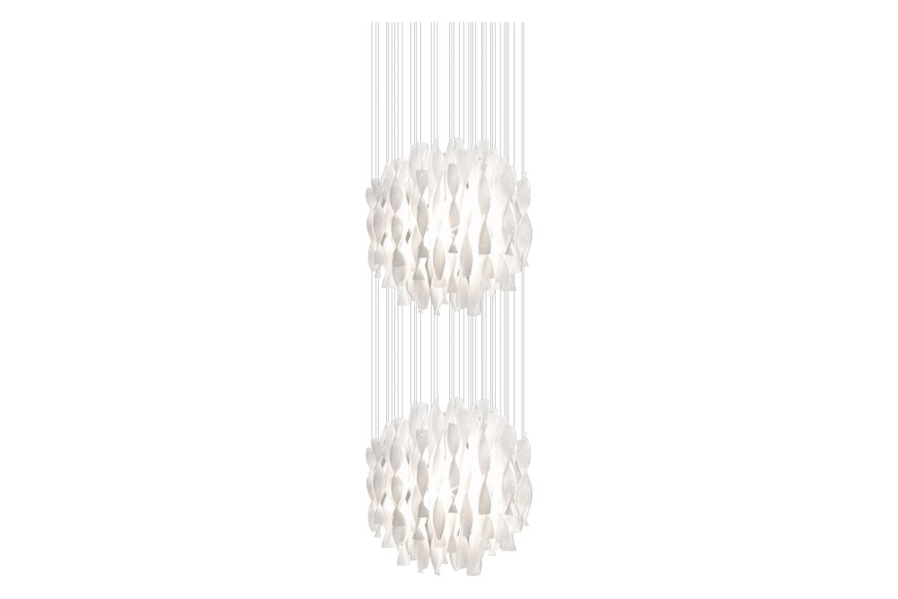 https://res.cloudinary.com/clippings/image/upload/t_big/dpr_auto,f_auto,w_auto/v1592988544/products/sp-au-602-pendant-light-axo-light-clippings-11418293.jpg