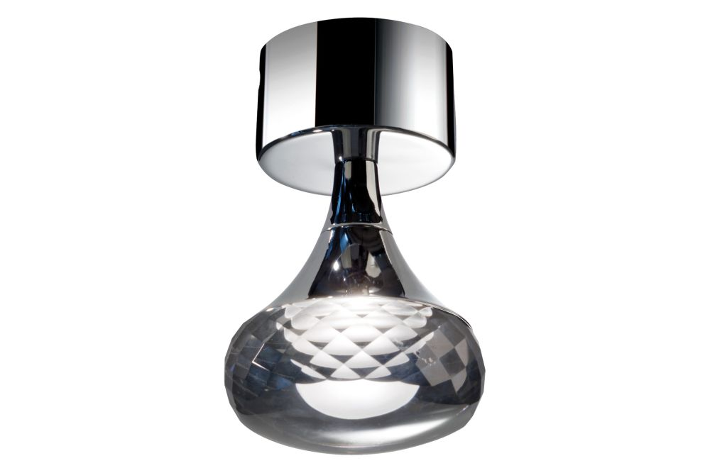 https://res.cloudinary.com/clippings/image/upload/t_big/dpr_auto,f_auto,w_auto/v1592992258/products/pl-fairy-ceiling-light-axo-light-manuel-vivian-clippings-11418300.jpg