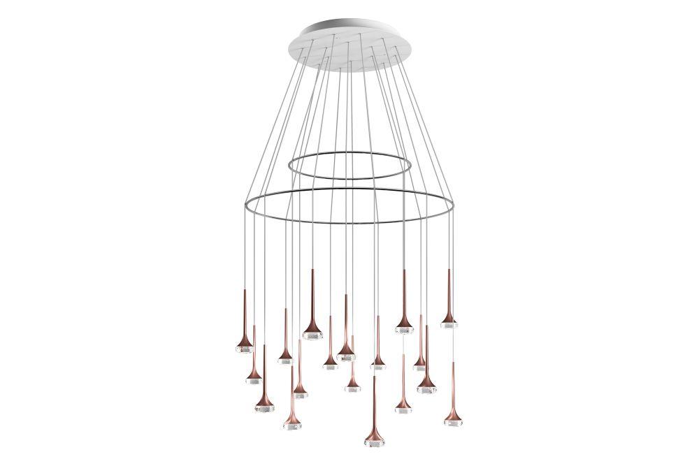 https://res.cloudinary.com/clippings/image/upload/t_big/dpr_auto,f_auto,w_auto/v1593002952/products/sp-fair-18-pendant-light-axo-light-manuel-vivian-clippings-11418328.jpg