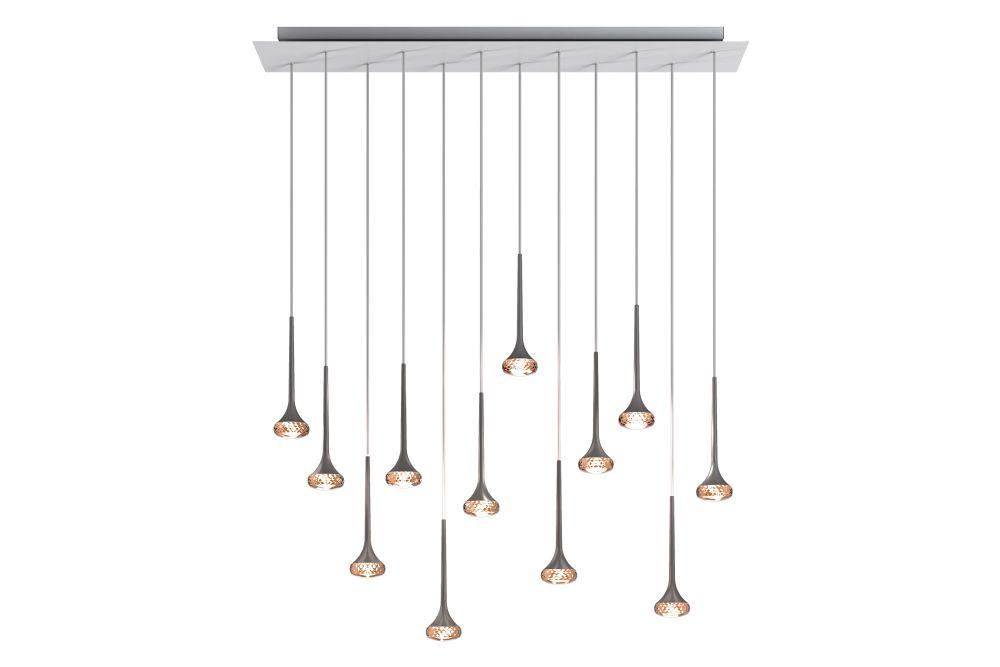 https://res.cloudinary.com/clippings/image/upload/t_big/dpr_auto,f_auto,w_auto/v1593005217/products/sp-fai-12-r-pendant-light-axo-light-manuel-vivian-clippings-11418334.jpg