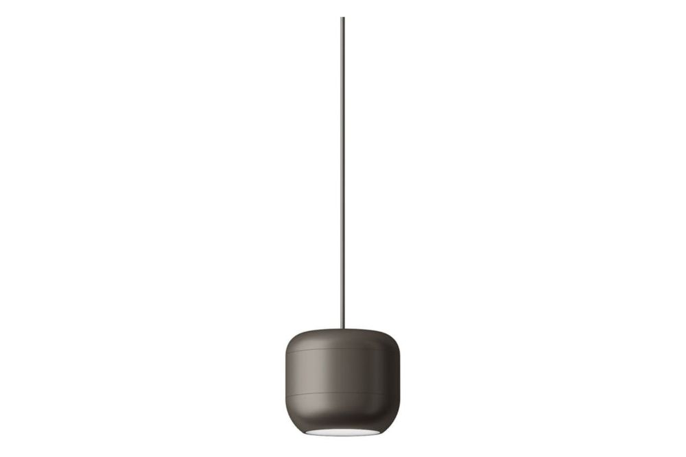 https://res.cloudinary.com/clippings/image/upload/t_big/dpr_auto,f_auto,w_auto/v1593167349/products/sp-urban-pendant-light-axo-light-dima-loginoff-clippings-11418485.jpg